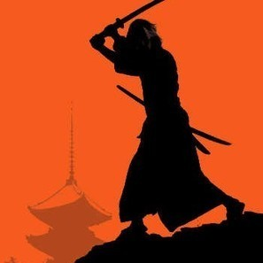 Samurai Web Testing Framework v2.1 released | The Blackhat & Hackers Arsenal Tools | Scoop.it