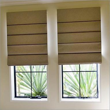 Energy Efficient Blinds | Davonne | Davonne blinds | shutters | awnings | Scoop.it