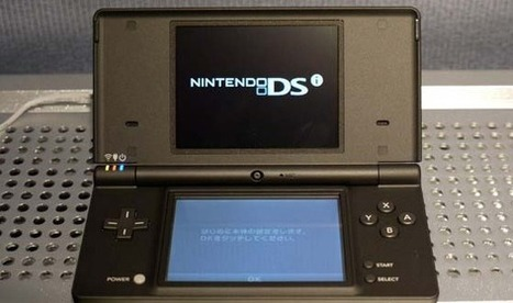 The best kind of R4 devices to be used in the Nintendo gaming platform | Gaming Console | Scoop.it