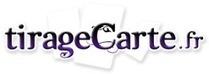 www.tiragecarte.fr/tirage-tarot.htm | Voyance en direct | Scoop.it