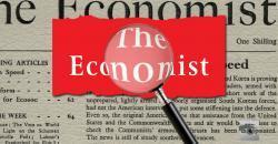 When print and online collide: Inside The Economist's digital strategy | Information Age | CIM Academy Digital Strategy | Scoop.it