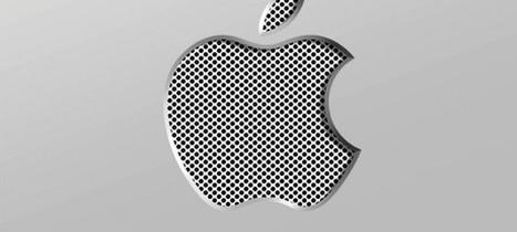 Apple ID : Arrivée de la double authentification   Geeks   Scoop.it