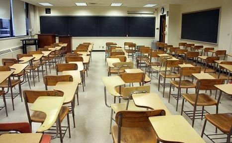 Budget des universités 2012 : relecture des chiffres par Wauquiez - Actualitté.com   Contrôle de gestion & Secteur Public   Scoop.it