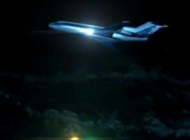 Nesta sexta-feira, um novo episódio de Contato Extraterrestre   Ciência e ufologia   Scoop.it