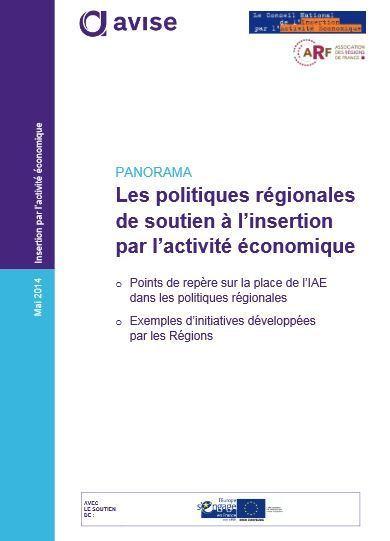 Écosystème territorial | Ressources associatives : bénévolat, financements, mesure de l'impact social, boite-à-outils | Scoop.it