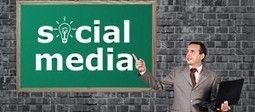 Can you trust social media experts today?   Social Media Dubai, SEO Dubai, Web Design UAE   Network Marketing and Social Media   Scoop.it