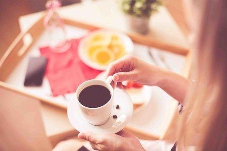 20 lecciones de vida que debes recordar todas las mañanas   Emprendedores   Scoop.it