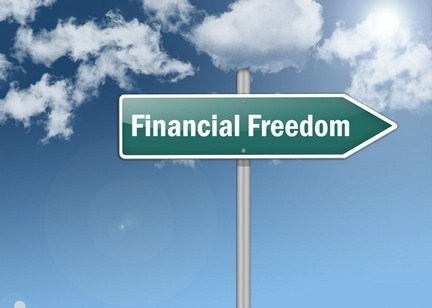 Building Financial Freedom | Personal Finance Tips | Scoop.it