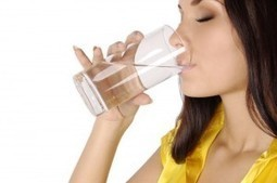 Water is the most important dietary element. | Health Blog | Health Plus | Scoop.it