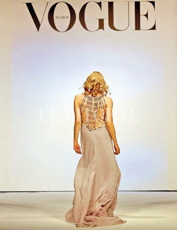 Figuras de la moda | different | Scoop.it