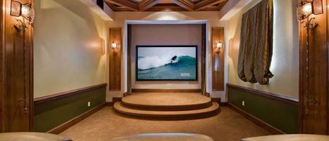 Getstealth.com offering Security Camera Installation Chicago | Stealth Security & Home Theatre Systems, Inc | Scoop.it