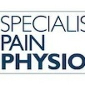 Widespread pain in CRPS | #pain #CRPS | douleurs et troubles neuro-musculo-squelettiques : approches et traitements | Scoop.it