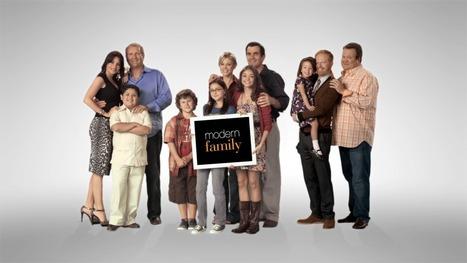 Venduta la villa set della serie tv Modern Family | Notizie Immobiliari | Scoop.it