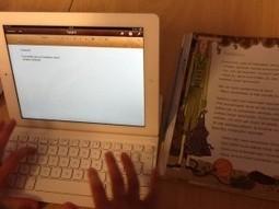 Tekstinkäsittelyharjoituksia | Tablet opetuksessa | Scoop.it