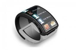 1001 Montres - Galaxy Gear : une première présentation le 4 septembre | Montres (actualité, information, histoire, etc.) | Scoop.it