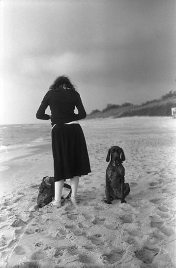 Cuando acercarse a Henri Cartier-Bresson no es suficiente | Fotografia documental | Scoop.it