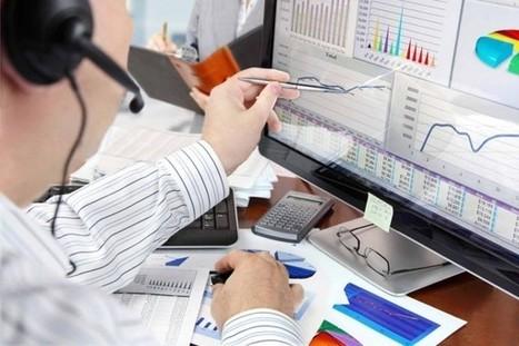 Knowing About Enterprise Management Software and Distribution Management Software | UCG Warehouse Management Software | Scoop.it