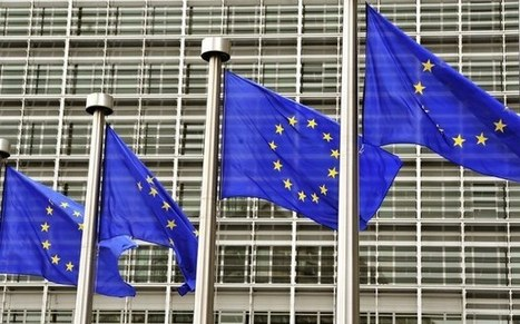 EU Raises Press Freedom, NGO Concerns With Laos - Radio Free Asia | NGOs in Human Rights, Peace and Development | Scoop.it