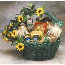 Sunflower Treats   Winnipeg Arrangements   Scoop.it