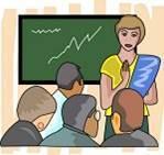 Правилник о вредновању квалитета рада установе | Стручно усавршавање просветних радника | Scoop.it