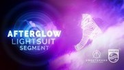 AFTERGLOW - Lightsuit Segment | Montagne TV | Scoop.it