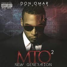 Don Omar-Reseña de Música - Google Slides | Reseñas de música-Bloque 1 | Scoop.it