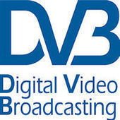 DVB joins with 3D@Home to drive 3D standards | Video Breakthroughs | Scoop.it