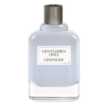 Gentlemen Only parfum Givenchy - parfum pas cher | Mabylone parfum pas cher | Scoop.it