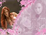 Funny Photo Effects, Photo Frames Online on LoonaPix.com | gleisse kelli matilde | Scoop.it