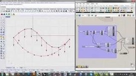 Tutoriais Grasshopper Português - YouTube | iTutorials | Scoop.it