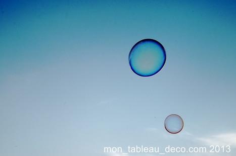 Nouveaux produits - mon-tableau-deco.com | Photographie | Scoop.it
