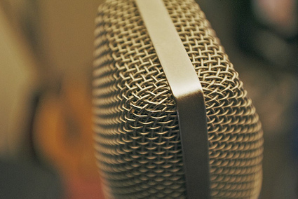 Why Podcasts are the Best Way to Learn New Things | Content Curation and SEO | Scoop.it