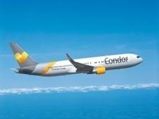 Condor reviendra en Martinique le 6 Novembre 2016 | Infos Tourisme Antilles Guyane Réunion | Scoop.it