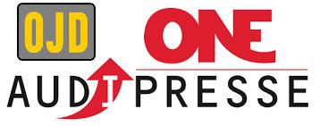 Naissance de l'Alliance pour les chiffres de la presse et des médias (ACPM) | DocPresseESJ | Scoop.it