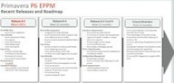 Primavera P6 R8.4 | Ten Six Consulting | Baseline | Scoop.it