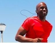 OBÉSITÉ: L'exercice à jeun, c'est le plus efficace contre le surpoids ... - santé log | Actualités nutrition | Scoop.it