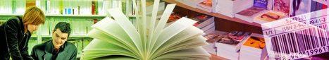 Devenir libraire - Nouveau document mis à jour pour les porteurs de projets Association Libraires en Rhône Alpes   Edition en ligne & Diffusion   Scoop.it
