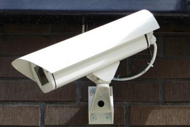 """Conscience du peuple: """"Big Brother"""" envahit les écoles   Libertés Numériques   Scoop.it"""