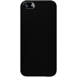 iPhone 5 Cases Store | iPhone 5S | Scoop.it