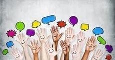 SOLEDAD GARCÉS BLOG: 11 alternativas para educar en la convivencia escolar   Educacion, ecologia y TIC   Scoop.it