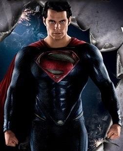 Man of Steel 2013 Türkçe Dublaj izle - HD Film Bak Online Film izle, | hdfilmbak | Scoop.it