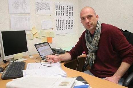 Community management. La première licence pro bientôt à La Roche-sur-Yon | jactiv.ouest-france.fr | E reputation et réseaux sociaux | Scoop.it