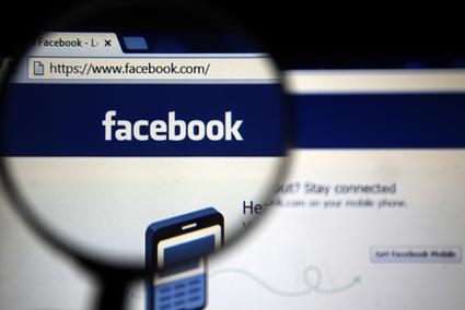 Comment Facebook vous espionne, même si vous n'êtes pas inscrit - Blog du Modérateur   Les réseaux sociaux - EPN Cyberglac' La Glacerie   Scoop.it