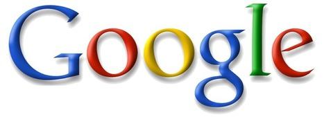 Google & le sexisme 1/2 | Condition féminine | Scoop.it