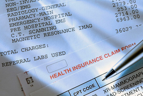 Can A Health Savings Account Pay Your Cancer Bills? | cancerhawk | Cancer Survivorship | Scoop.it