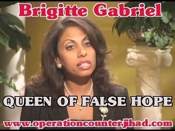 Does Brigitte Gabriel & Act For America Have The Blood Of Boston Marathon Victims On Their Hands? - Freedom Outpost | News You Can Use - NO PINKSLIME | Scoop.it