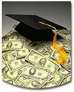 Is STEM the Answer to the Challenge of Student Loan Debt? | Curious Minds | Scoop.it