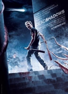 Dead Shadows izle Türkçe Altyazılı Full HD Tek Parça 720p | 720p full hd film izle,Film izle,Hd film izle,Full film izle,Türkçe dublaj izle, | CinesalonFilmizle | Scoop.it