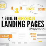 how to create effective landing pages | online marketing | online marketing | Scoop.it