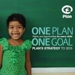 Jobs — Plan International: Regional Gender Equality Programme Specialist | Comunicando en igualdad | Scoop.it
